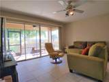1530 Imperial Golf Course Blvd - Photo 4