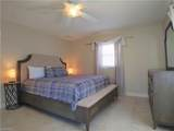 1530 Imperial Golf Course Blvd - Photo 9