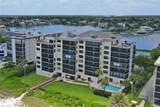 9375 Gulf Shore Dr - Photo 32