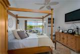 6700 Beach Resort Dr - Photo 11