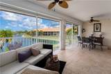 6700 Beach Resort Dr - Photo 15