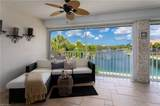 6700 Beach Resort Dr - Photo 16