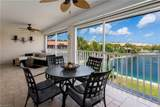 6700 Beach Resort Dr - Photo 17