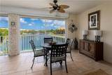 6700 Beach Resort Dr - Photo 18