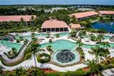 6700 Beach Resort Dr - Photo 25