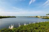 4895 Bonita Beach Rd - Photo 29