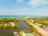 4895 Bonita Beach Rd - Photo 6