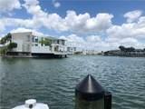 4090 Gulf Shore Blvd - Photo 10