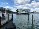 4090 Gulf Shore Blvd - Photo 11