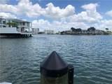 4090 Gulf Shore Blvd - Photo 13