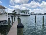 4090 Gulf Shore Blvd - Photo 2