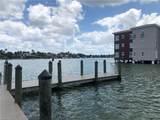 4090 Gulf Shore Blvd - Photo 21