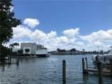 4090 Gulf Shore Blvd - Photo 3