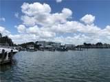 4090 Gulf Shore Blvd - Photo 4