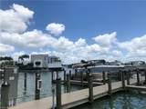 4090 Gulf Shore Blvd - Photo 6