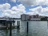 4090 Gulf Shore Blvd - Photo 7