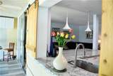 9081 Lime Bay Blvd - Photo 1