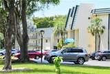 9081 Lime Bay Blvd - Photo 11