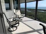 7225 Pelican Bay Blvd - Photo 3