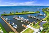 15160 Harbour Isle Dr - Photo 4