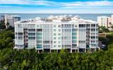 262 Barefoot Beach Blvd - Photo 1