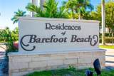 262 Barefoot Beach Blvd - Photo 20