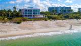 262 Barefoot Beach Blvd - Photo 22