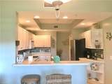 3465 Laurel Greens Ln - Photo 12