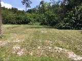 134 Powell Creek Cir - Photo 1