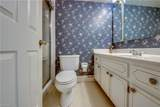 6919 Edgewater Cir - Photo 11