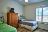 26681 Bonita Fairways Blvd - Photo 9