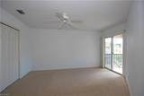 3320 Rosinka Ct - Photo 12