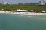 6361 Pelican Bay Blvd - Photo 17