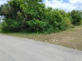 704 Roosevelt Ave - Photo 1
