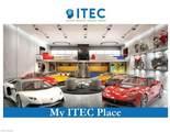 12290 Itec Park Dr - Photo 1
