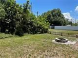 10281/283 Carolina St - Photo 4