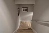 575 10th Ave - Photo 13