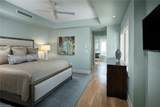 575 10th Ave - Photo 14