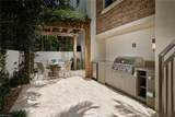 575 10th Ave - Photo 4