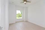 2986 32nd Ave - Photo 10