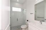 2986 32nd Ave - Photo 11