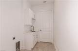 2986 32nd Ave - Photo 12