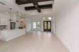 2986 32nd Ave - Photo 4