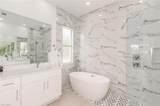 2986 32nd Ave - Photo 8