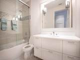 382 12th Ave - Photo 17