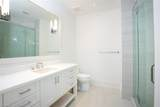 382 12th Ave - Photo 18