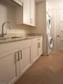 382 12th Ave - Photo 19