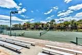 8761 Piazza Del Lago Cir - Photo 27