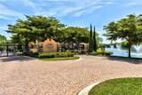 8761 Piazza Del Lago Cir - Photo 30