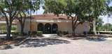 11340 Summerlin Square Dr - Photo 1